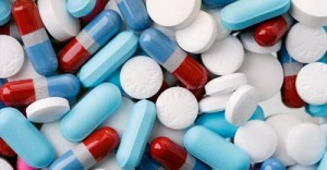 The permit of pharmaceutical trading