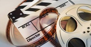 Apply for a film production license