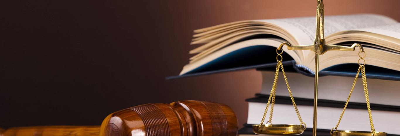 Án lệ số 10/2016/AL:Về quyết định hành chính là đối tượng khởi kiện vụ án hành chính